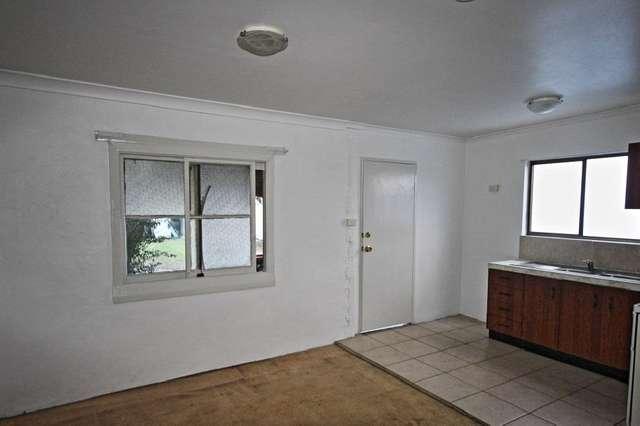 1/84 Beamish Street, Campsie NSW 2194