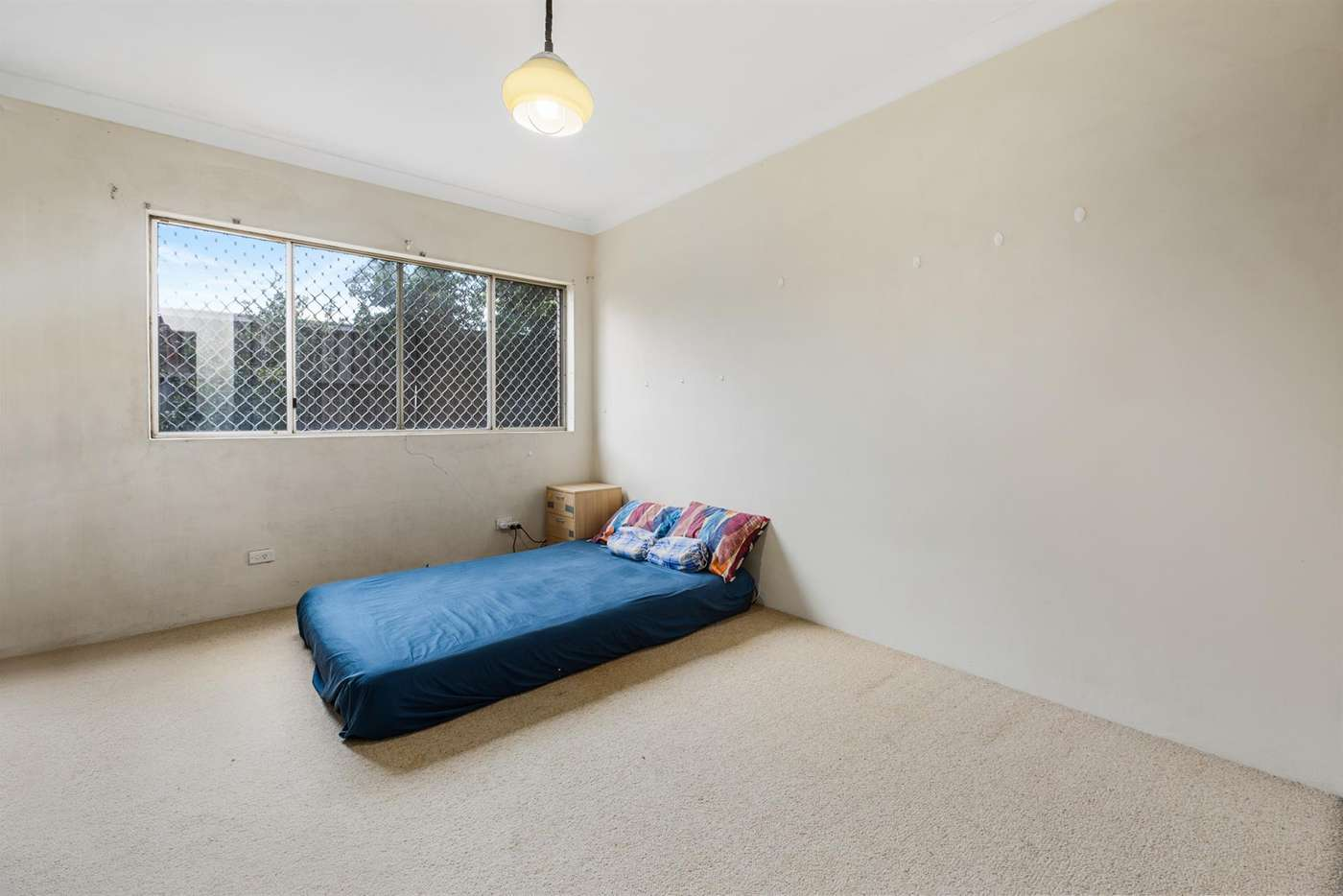 Fifth view of Homely unit listing, 2/5-9 Dural  Street, Hornsby NSW 2077
