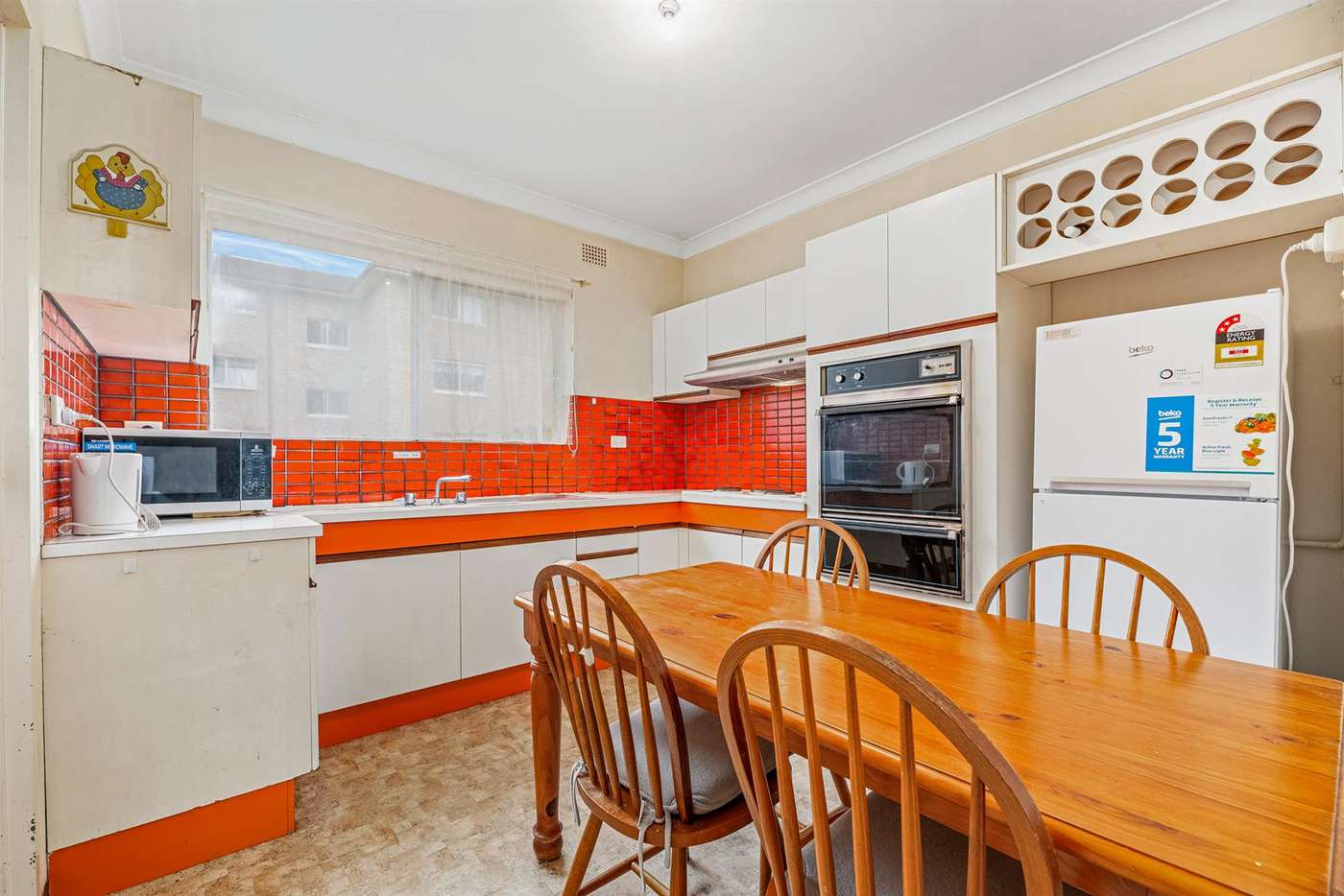 Sixth view of Homely unit listing, 2/5-9 Dural  Street, Hornsby NSW 2077