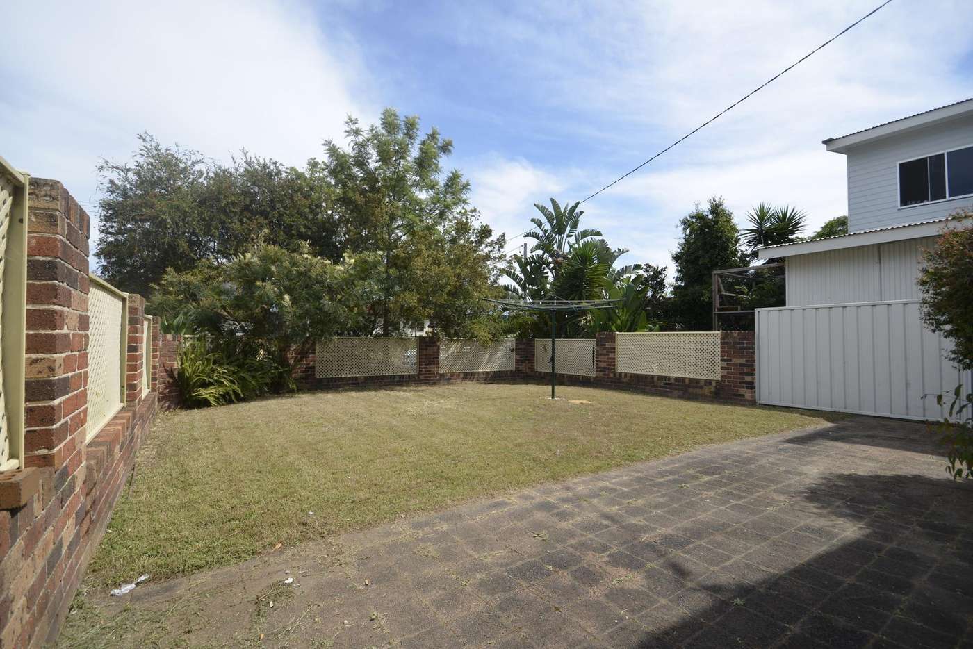 Main view of Homely house listing, 1/31 Palm Street, Ettalong Beach NSW 2257