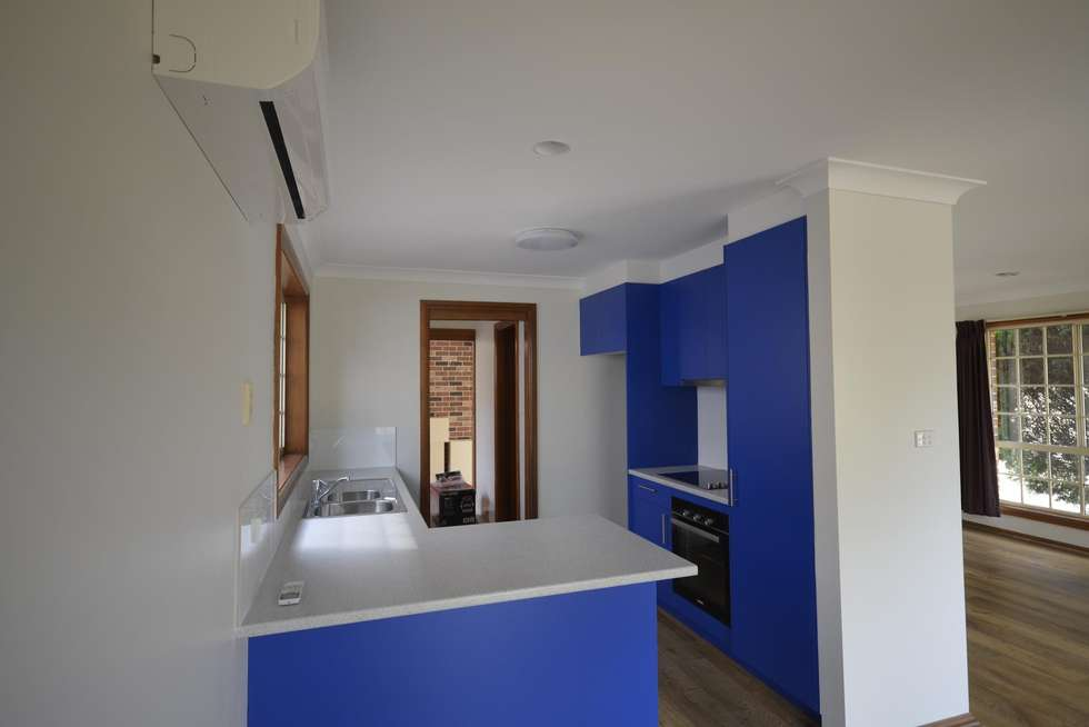 Second view of Homely house listing, 1/31 Palm Street, Ettalong Beach NSW 2257