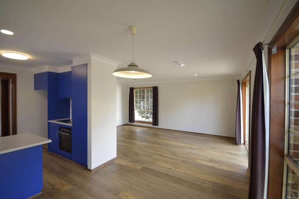 Third view of Homely house listing, 1/31 Palm Street, Ettalong Beach NSW 2257