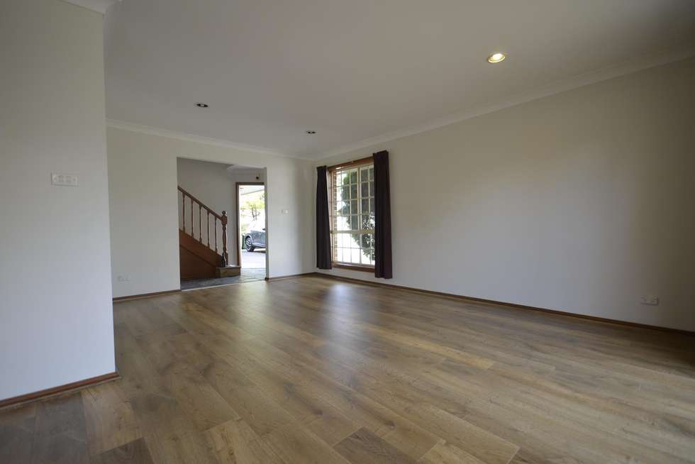 Fourth view of Homely house listing, 1/31 Palm Street, Ettalong Beach NSW 2257
