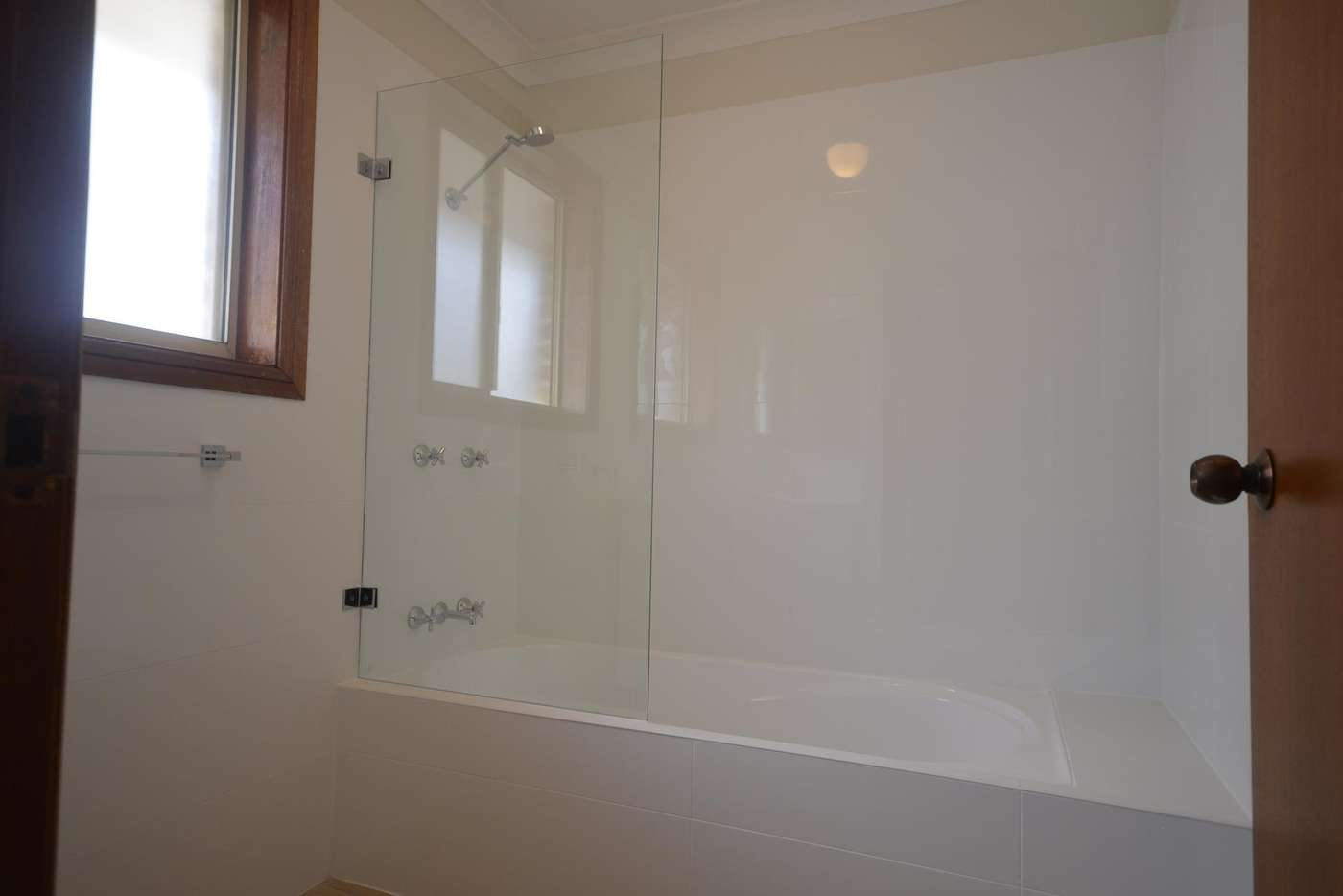 Sixth view of Homely house listing, 1/31 Palm Street, Ettalong Beach NSW 2257