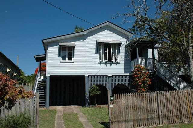 50 Cross Street, Fairfield QLD 4103