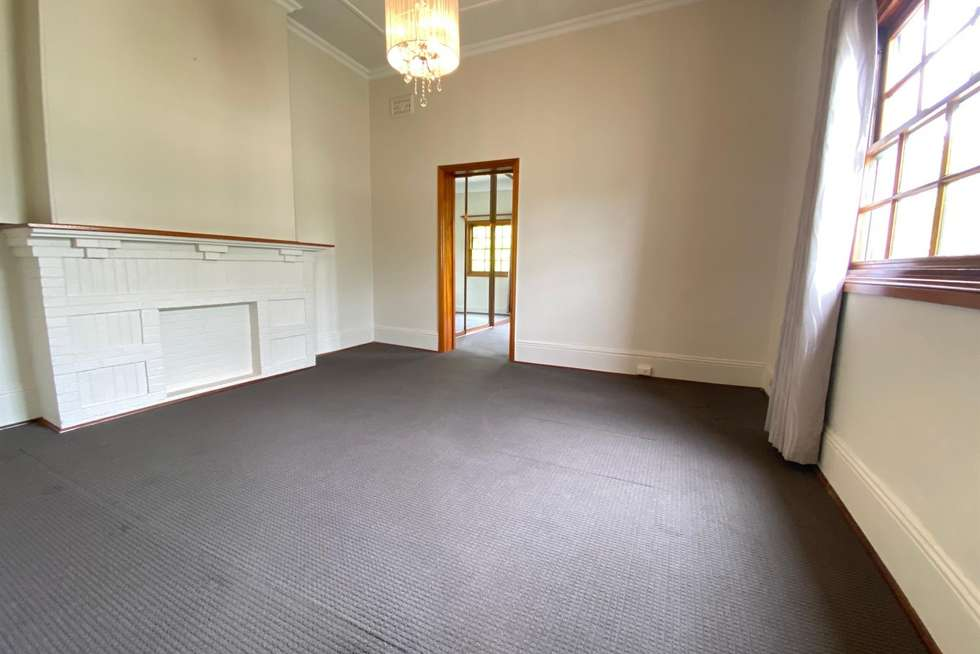 Third view of Homely apartment listing, 2/48 Womerah Avenue, Darlinghurst NSW 2010