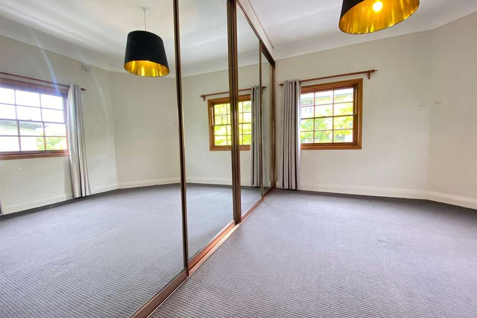Fifth view of Homely apartment listing, 2/48 Womerah Avenue, Darlinghurst NSW 2010