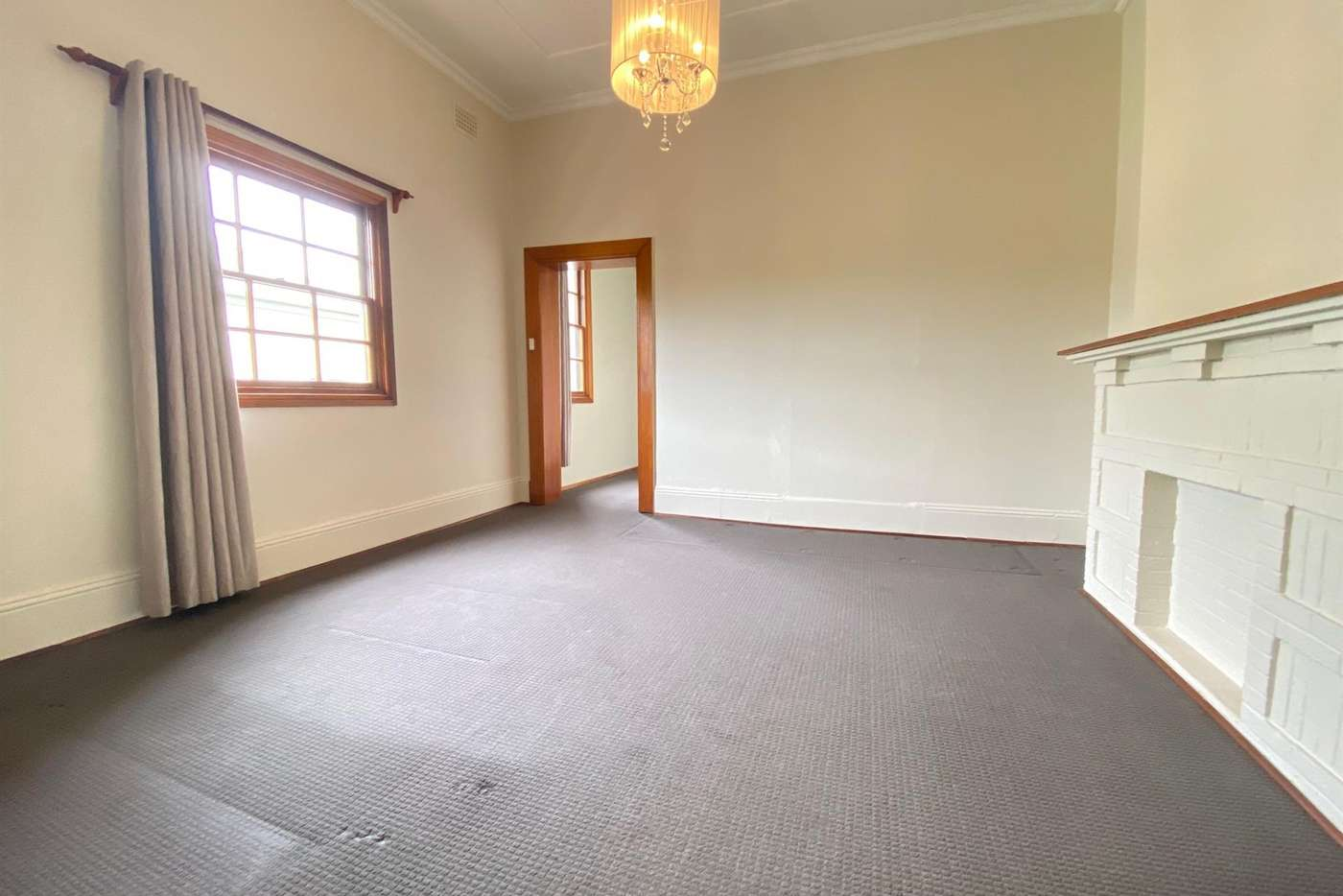 Sixth view of Homely apartment listing, 2/48 Womerah Avenue, Darlinghurst NSW 2010