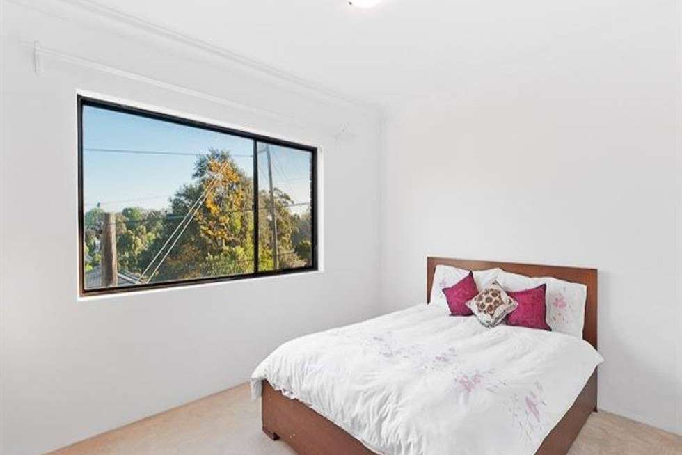 Fourth view of Homely unit listing, 7/7 Frederick Street, Hornsby NSW 2077