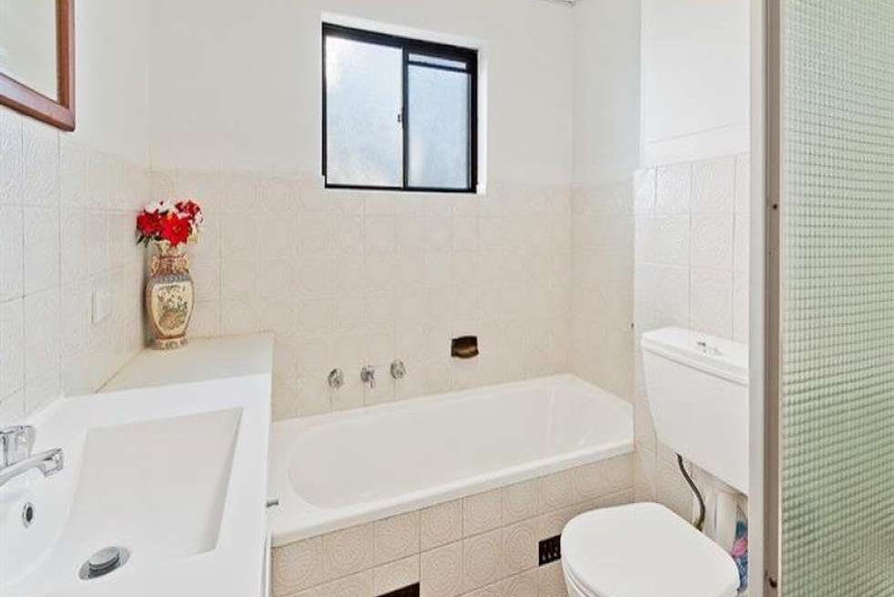 Fifth view of Homely unit listing, 7/7 Frederick Street, Hornsby NSW 2077