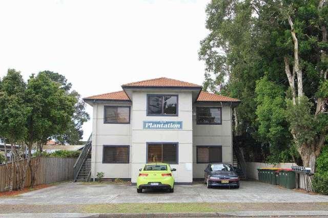 4/18 Macintosh Street, Forster NSW 2428