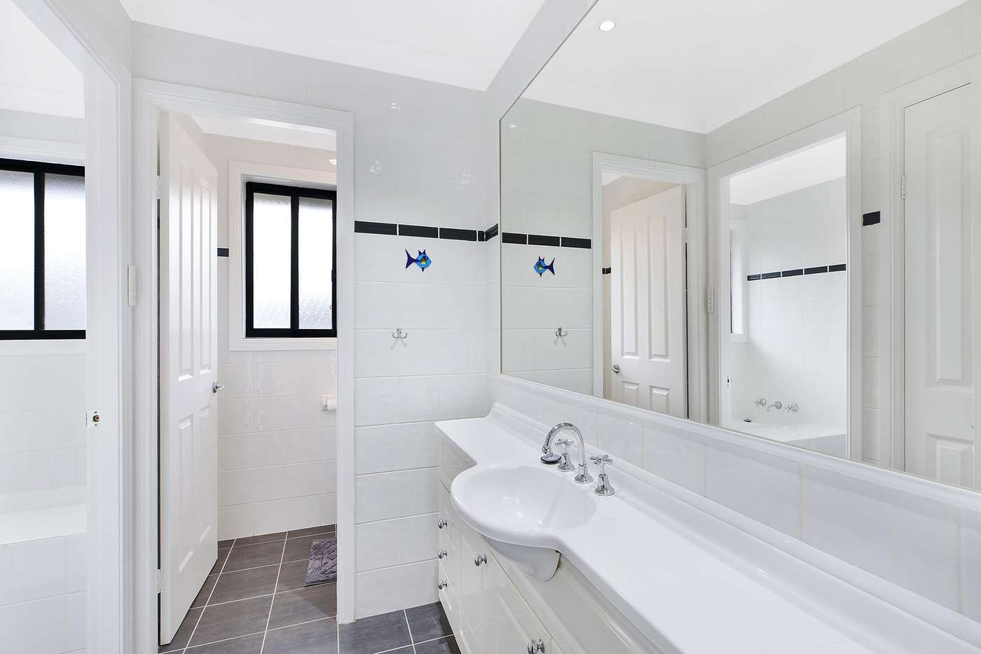 Sixth view of Homely house listing, 99 Rosella Road, Empire Bay NSW 2257