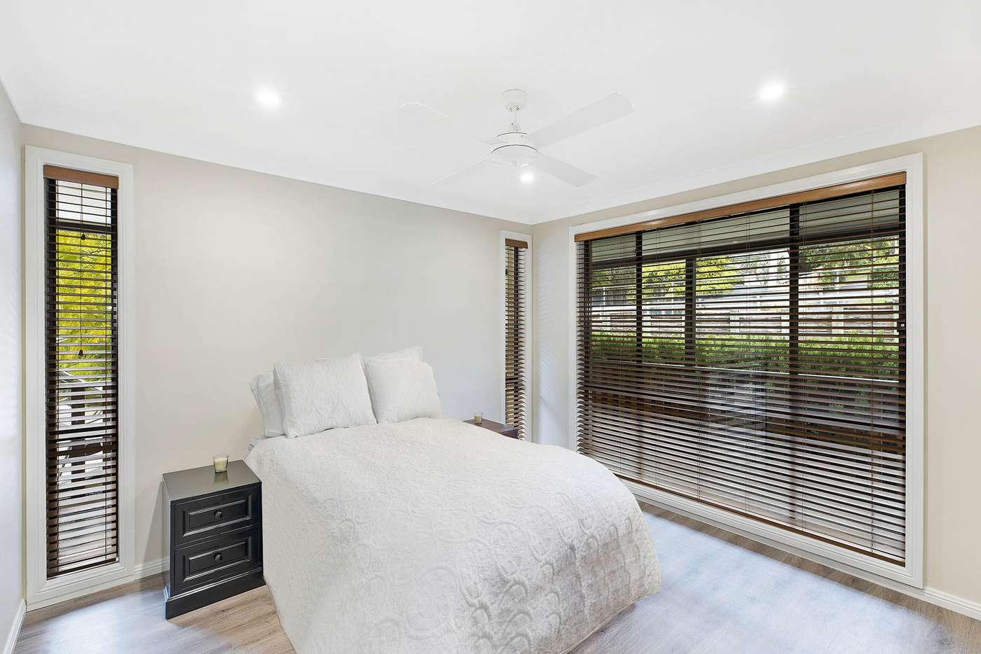 Seventh view of Homely house listing, 99 Rosella Road, Empire Bay NSW 2257