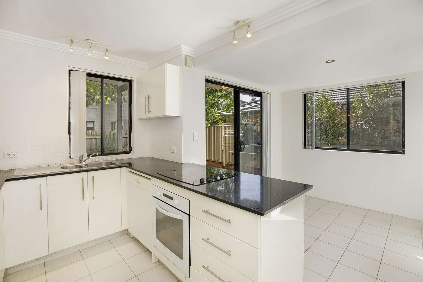 Main view of Homely townhouse listing, 4/185 Blackwall Road, Woy Woy NSW 2256