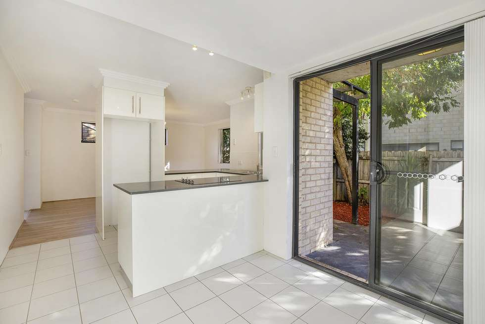 Second view of Homely townhouse listing, 4/185 Blackwall Road, Woy Woy NSW 2256
