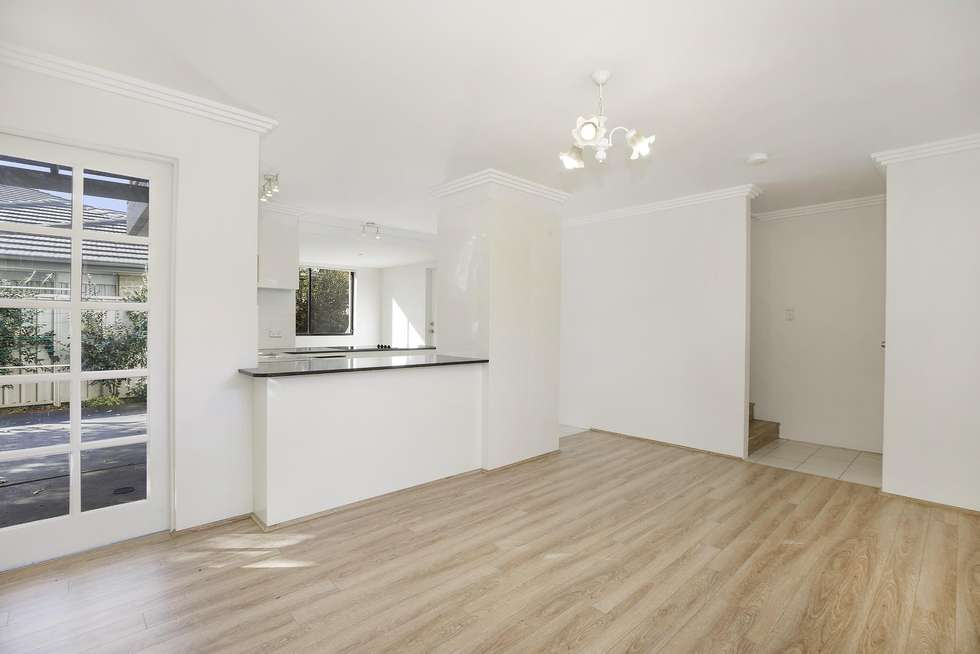 Fourth view of Homely townhouse listing, 4/185 Blackwall Road, Woy Woy NSW 2256