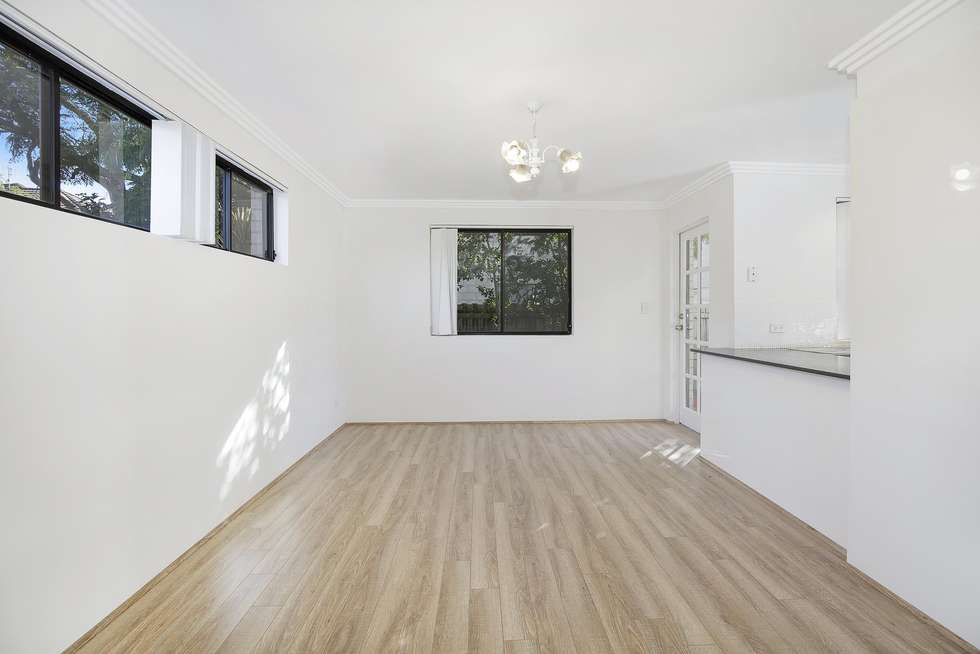 Fifth view of Homely townhouse listing, 4/185 Blackwall Road, Woy Woy NSW 2256