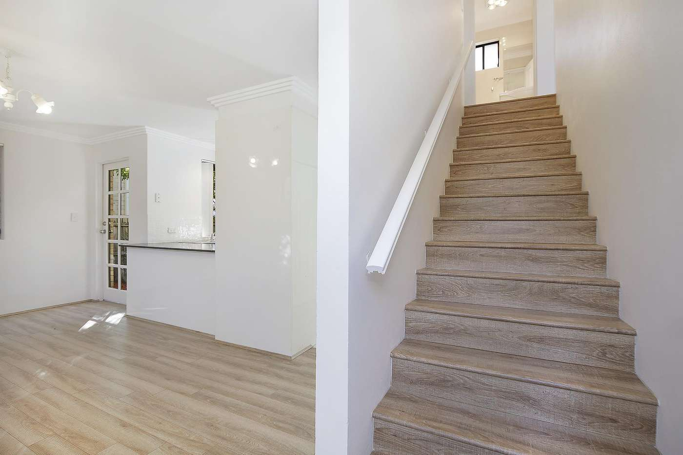 Sixth view of Homely townhouse listing, 4/185 Blackwall Road, Woy Woy NSW 2256