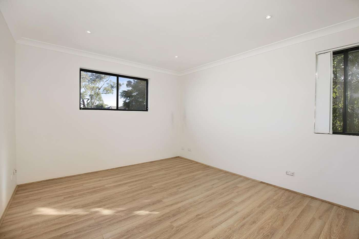 Seventh view of Homely townhouse listing, 4/185 Blackwall Road, Woy Woy NSW 2256