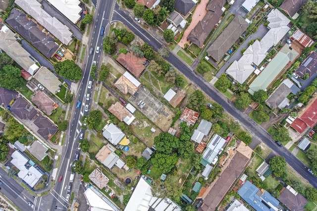 170 Blackwall Road, Woy Woy NSW 2256