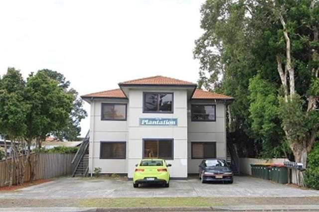 6/18 Macintosh Street, Forster NSW 2428