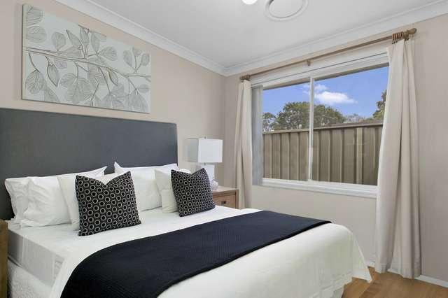 9 Gerald Crescent, Doonside NSW 2767