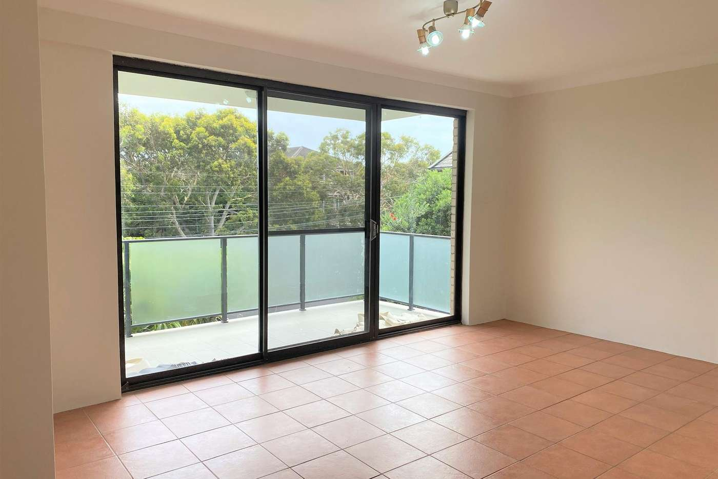 Main view of Homely apartment listing, 5/52-54 Cowper Street, Randwick NSW 2031