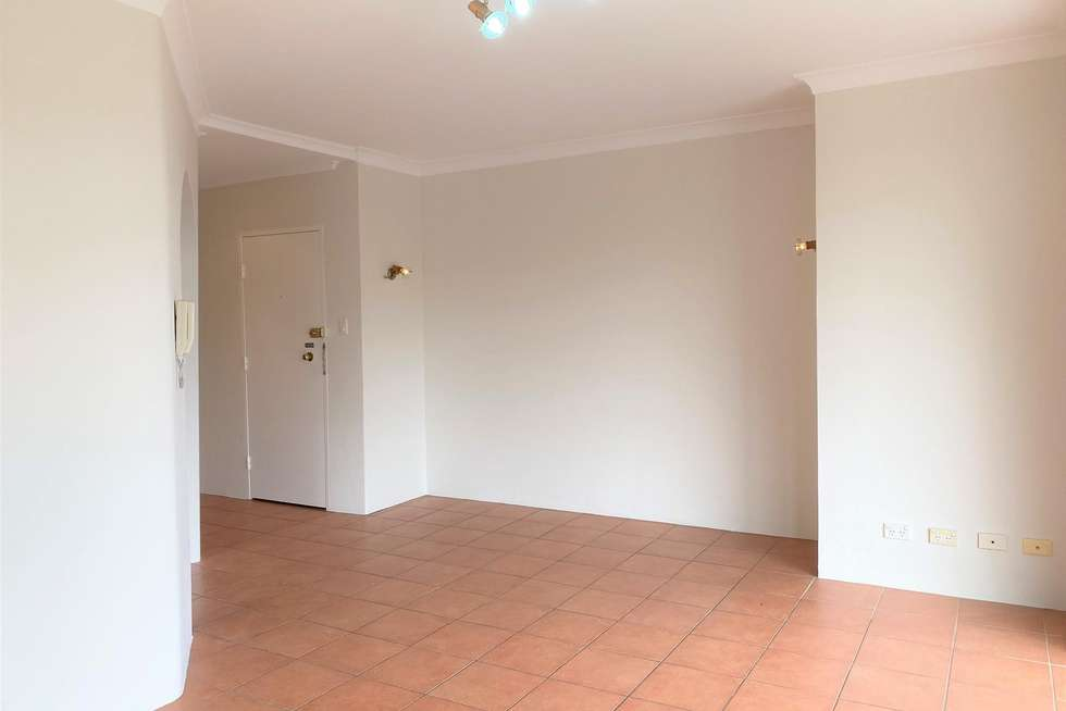 Second view of Homely apartment listing, 5/52-54 Cowper Street, Randwick NSW 2031