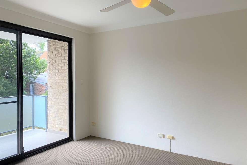 Fourth view of Homely apartment listing, 5/52-54 Cowper Street, Randwick NSW 2031