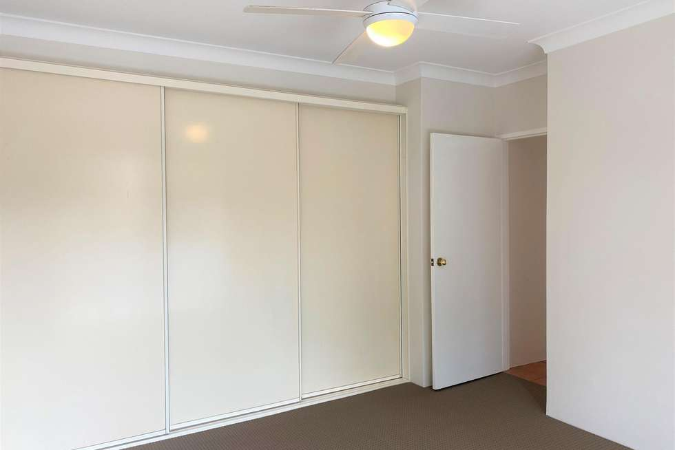 Fifth view of Homely apartment listing, 5/52-54 Cowper Street, Randwick NSW 2031