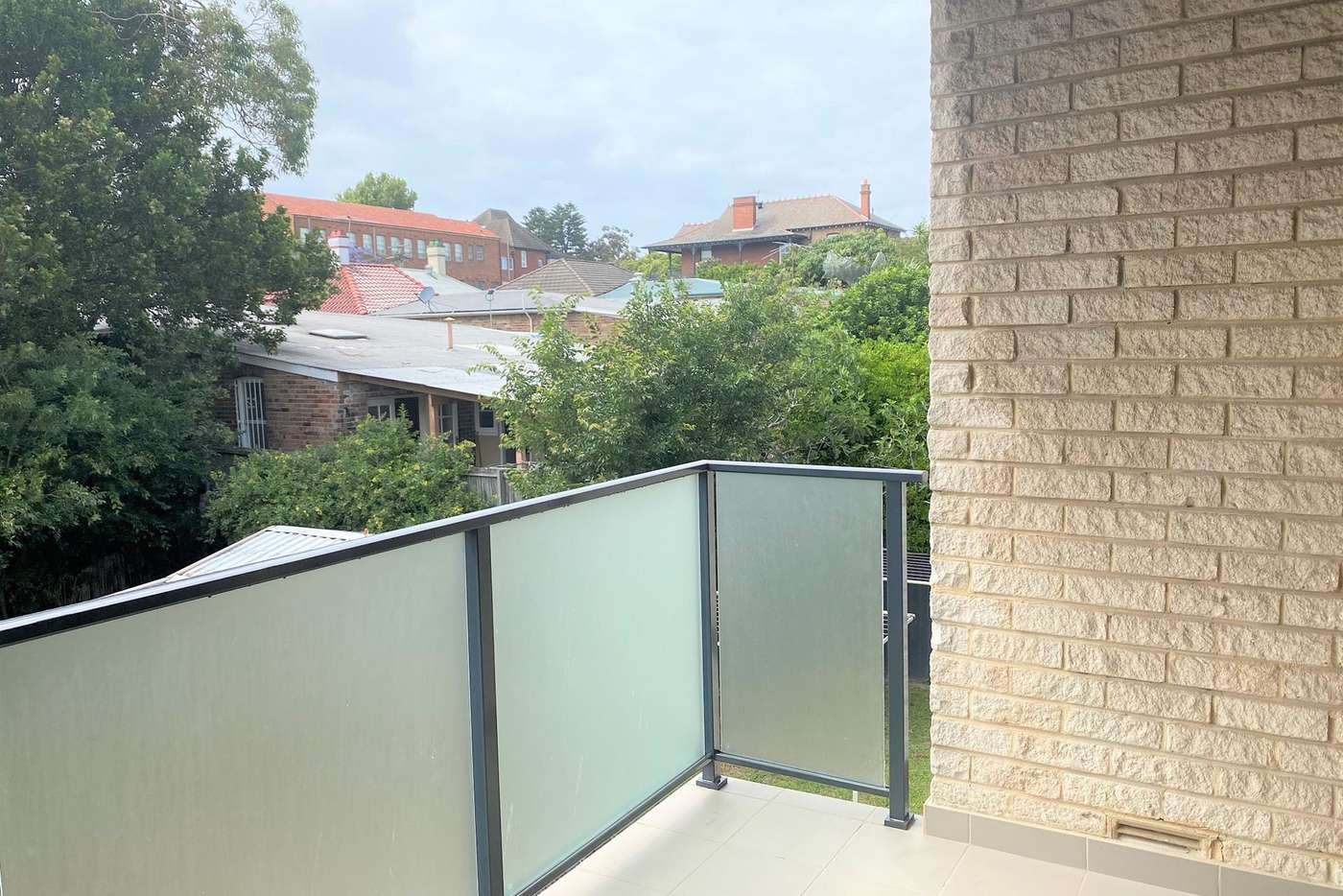 Sixth view of Homely apartment listing, 5/52-54 Cowper Street, Randwick NSW 2031