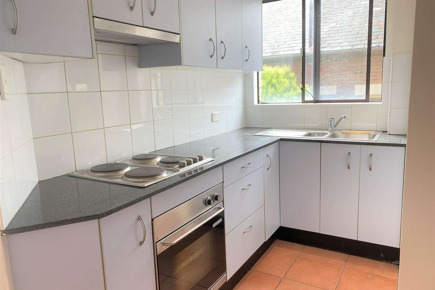 Seventh view of Homely apartment listing, 5/52-54 Cowper Street, Randwick NSW 2031