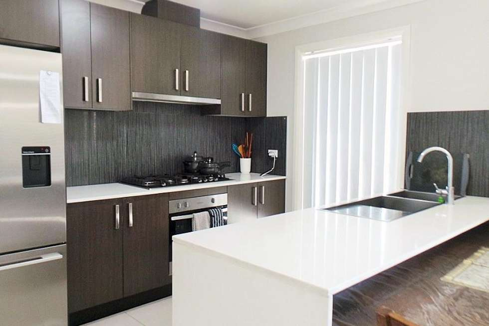 Second view of Homely semiDetached listing, 9 Hemanta Glade Glade, Woodcroft NSW 2767