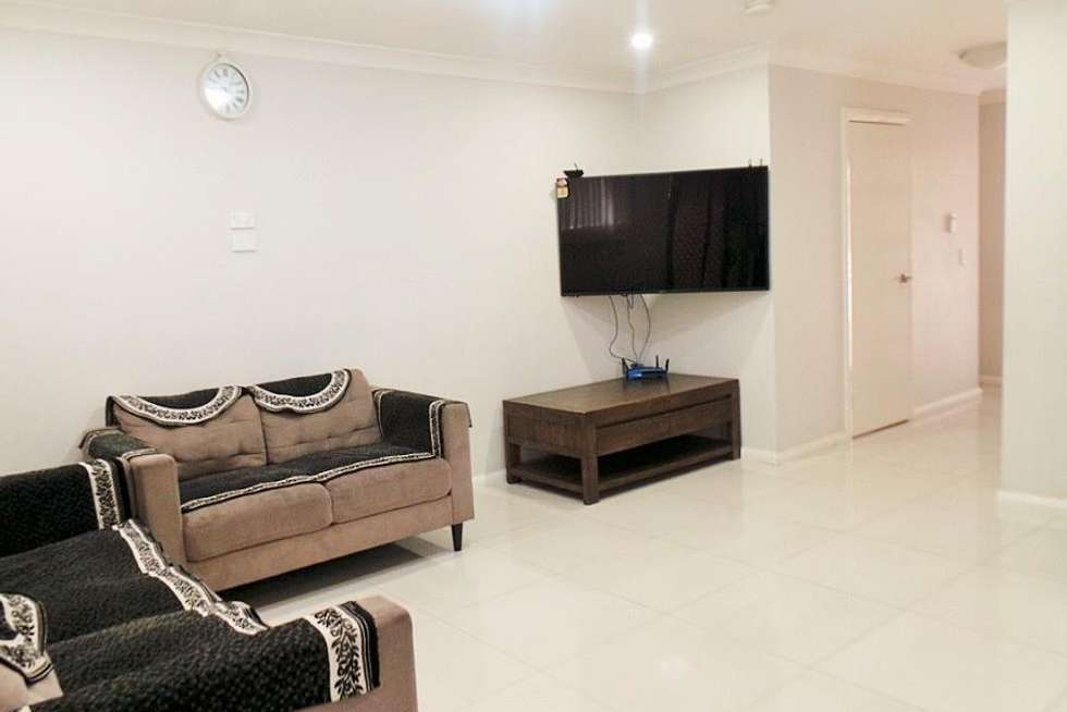 Third view of Homely semiDetached listing, 9 Hemanta Glade Glade, Woodcroft NSW 2767
