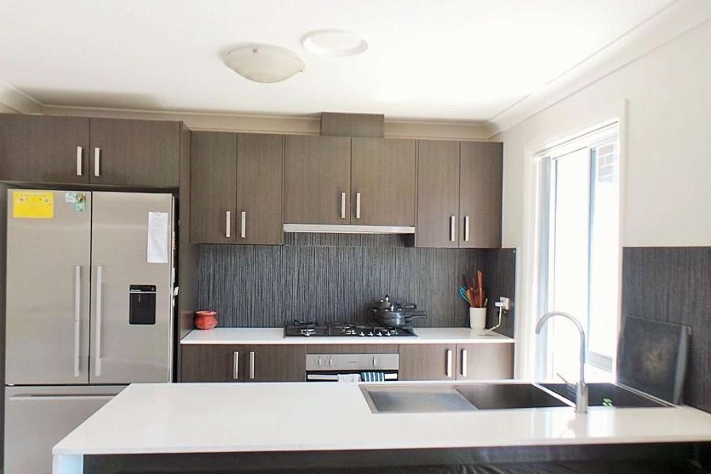 Sixth view of Homely semiDetached listing, 9 Hemanta Glade Glade, Woodcroft NSW 2767