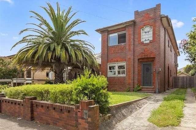 2/6A Hampden Street, Ashfield NSW 2131