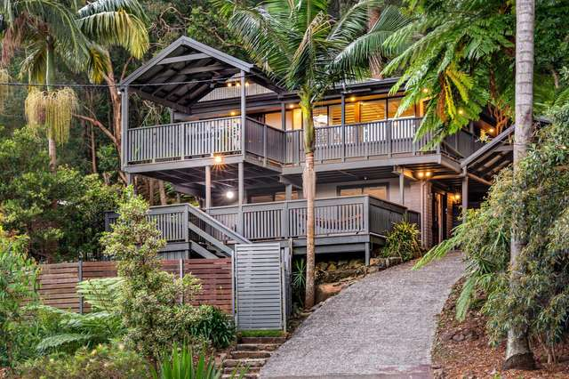 98 The Broadwaters, Tascott NSW 2250