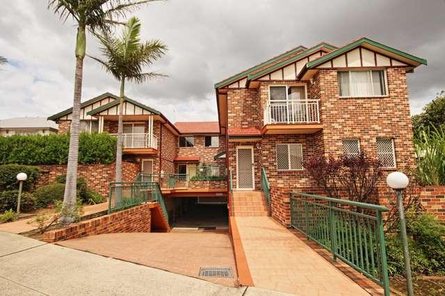 2/37-39 Marlowe Street, Campsie NSW 2194