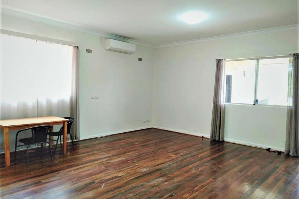 Third view of Homely house listing, 16 cahill  Street, Beverly Hills NSW 2209