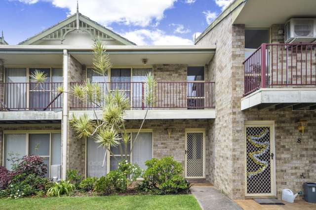 9/44 Pratley Street, Woy Woy NSW 2256