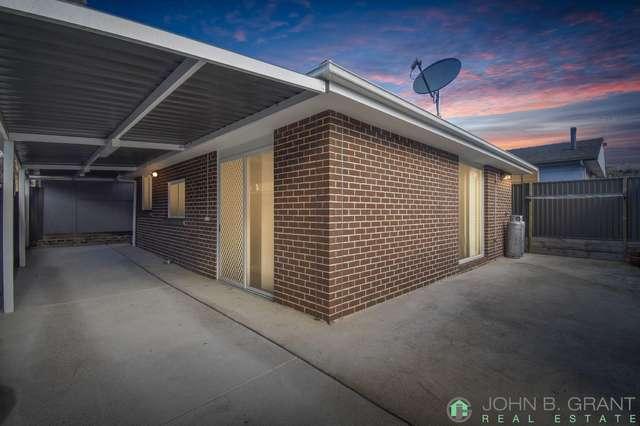 56A Brunker Road, Yagoona NSW 2199