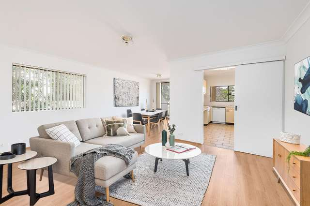 13/38 Glebe Street, Randwick NSW 2031
