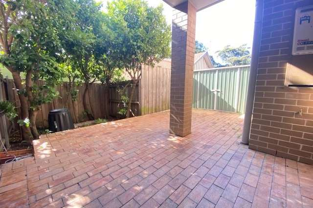 25/44-48 Cowper Street, Randwick NSW 2031