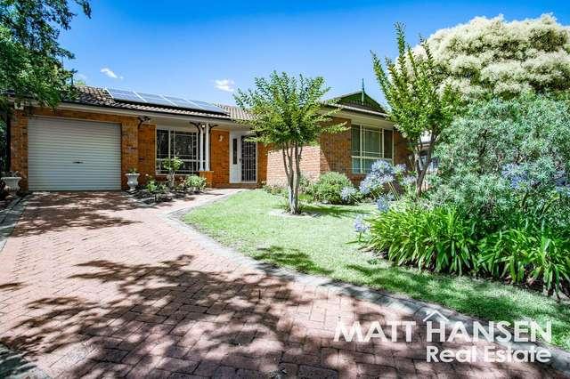 13 Grangewood Drive, Dubbo NSW 2830