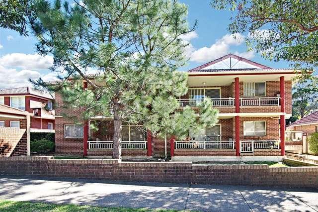 8/57 Campsie Street, Campsie NSW 2194