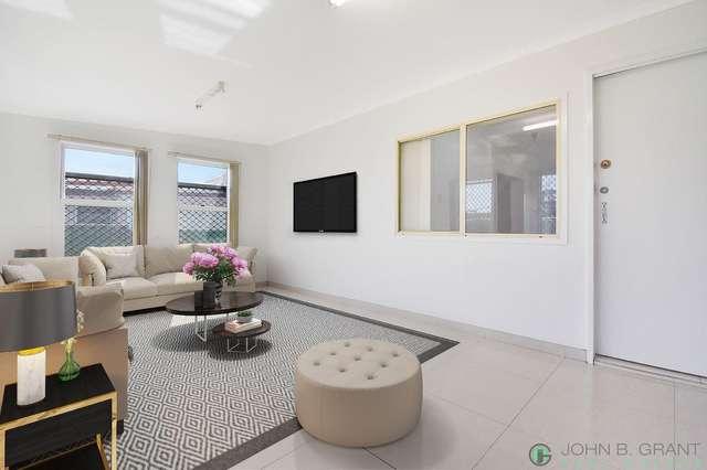 97 Mandarin Street, Fairfield East NSW 2165