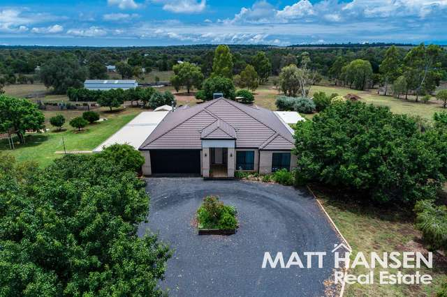 11L Numbardie Drive, Dubbo NSW 2830