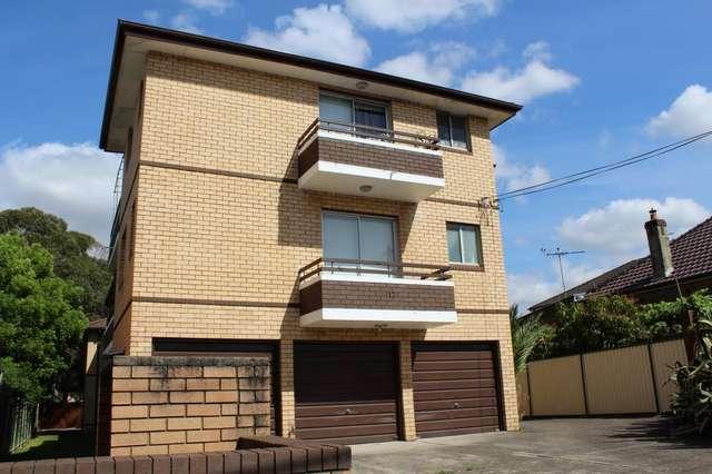17 Dunmore Street, Croydon Park NSW 2133