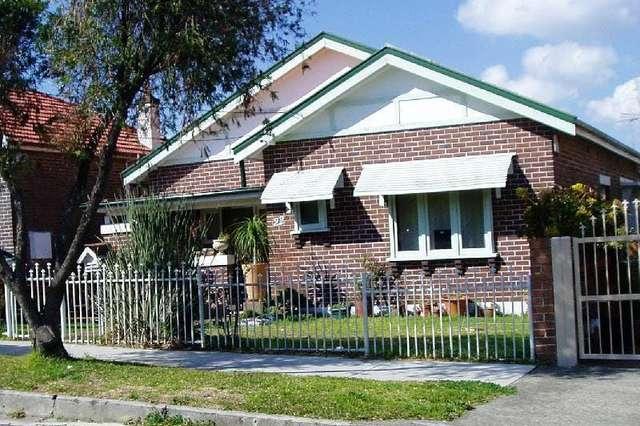 22 Beresford Avenue, Croydon Park NSW 2133