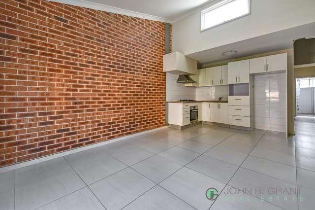 4/37 Marion Street, Parramatta NSW 2150
